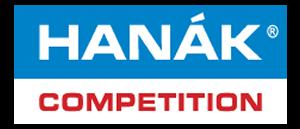hanak competition logo