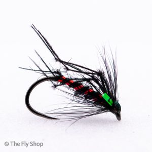 The Change Hopper was first given to me at Rutland by Andy Everett and was a key pattern to helping the army win the interservices title. I have used this fly all over the UK and it has proven a top fish catcher on all lines. When I joined the The Welsh Hawks the fly was known as the change hopper. Andy had fished with change and it had proven successful for them and the Welsh hawks had acquired the pattern from change and hence the name now being the Chang Hopper.