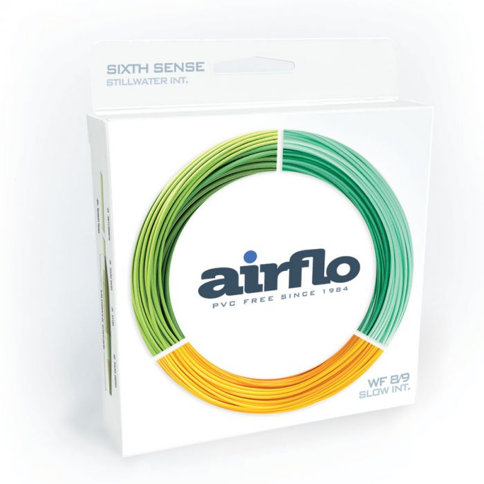 airflo inter