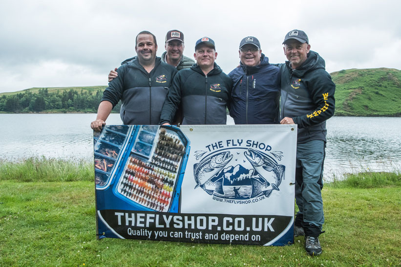 fishing-group-picture-the-fly-shop-2
