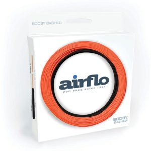 Airflo Booby Basher