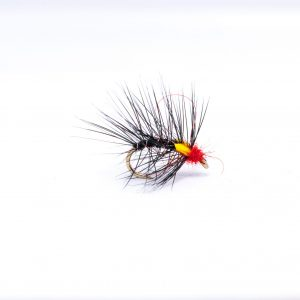 Black Red Snatcher scaled