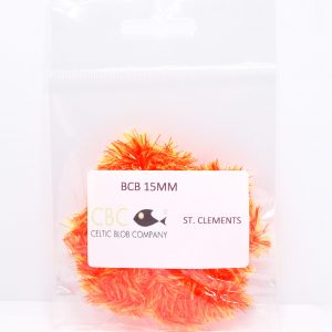 BCB15mm st clements