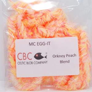 orkneypeach blend scaled