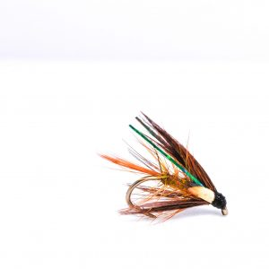 Green Holo Dabbler scaled