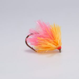 fnf fire prwn and sunburst fab scaled