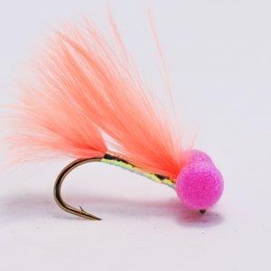 coral pinkeyed10