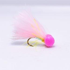 waynes pink eyed candy